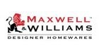 Maxwell & Williams, Австралия