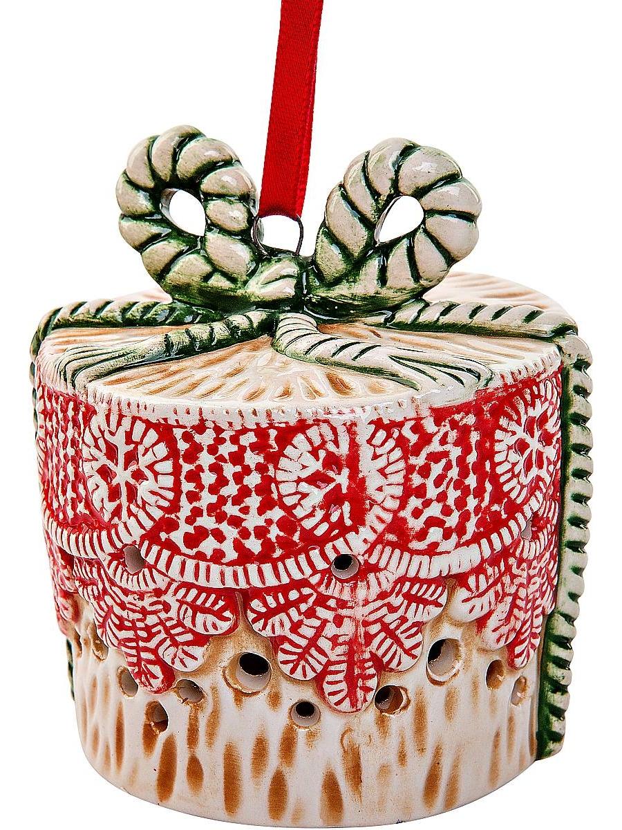 Подарки украшения сувениры 32