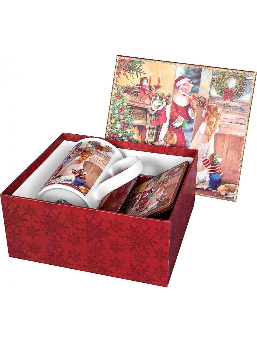 Подарки в коробочках екатеринбург
