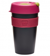 Кружка keepcup cardamon 454 мл