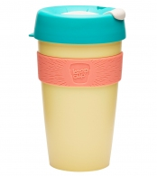 Кружка keepcup custard apple 454 мл