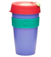 Кружка keepcup watermelon 454 мл
