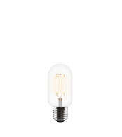 Лампочка led idea, 15 000 h, 120-140 lumen,e27 - 2w