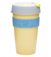 Кружка keepcup lemon 454 мл