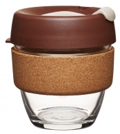 Кружка keepcup almond limited 227 мл