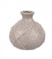 Ваза Керамика XX99-0053