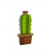 Бумага для заметок Cactus