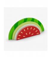 Бумага для заметок Watermelon