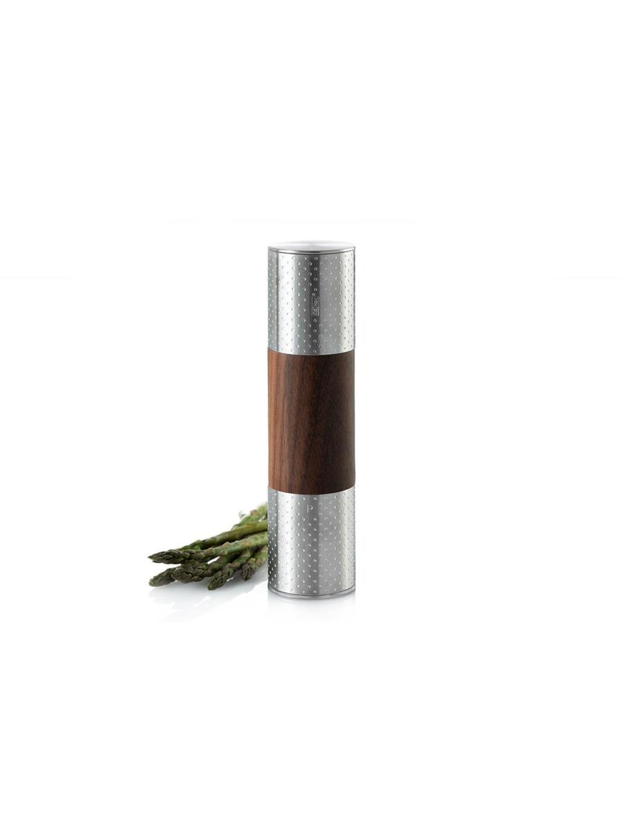 Мельница 2 в 1 для соли/перца и специй AdHoc, серия DUOSPICE (1050854)