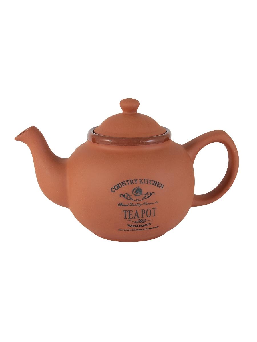 Ремонт керамического чайника своими руками