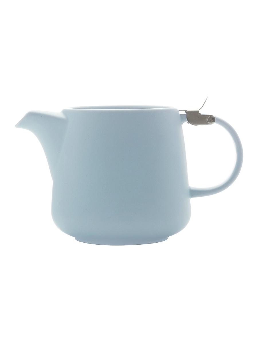 голубой чайник купить