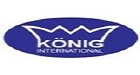 Konig International, Китай
