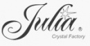 Crystal Julia