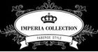 Imperia Collection