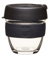 Кружка keepcup black 227 мл