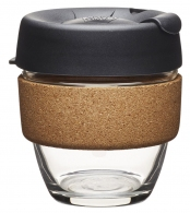 Кружка keepcup espresso limited 227 мл