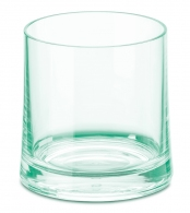 Стакан superglas cheers no. 2, 250 мл, мятный