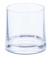 Стакан superglas cheers no. 2, 250 мл, синий
